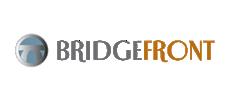 LMS   Happy Client   Bridgefront