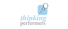 Thinking-Performers