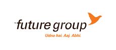 LMS   Happy Client   Future group