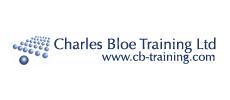 LMS   Happy Client   Charles bloe training
