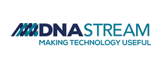LMS   Happy Client   DNAStream