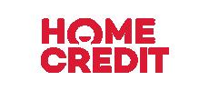 LMS   Happy Client   Home Credit