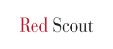 LMS   Happy Client   Red Scout