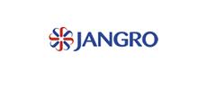 LMS   Happy Client   Jangro