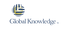 LMS   Happy Client   Global Knowledge