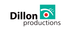LMS   Happy Client   Dillon production