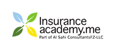 LMS   Happy Client   Insurance Academy