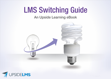 LMS Switching Guide