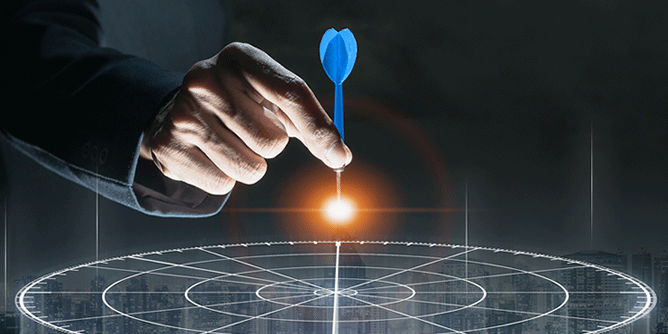 LMS and Business Impact Connecting the dots | UpsideLMS