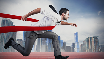 Blog |Leveraging CPD for a Competitive Advantage