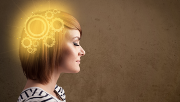 Blog |Cultivating a Continuous Learning Mindset for CPD