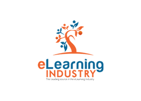 Featured in eLearning Industry's 'The Best 20 Learning Management Systems Offering LMS Free Trials' list