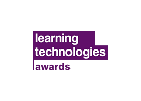 UpsideLMS and Doha Bank's Joint Entry makes it to Learning Technologies 2019 Awards Shortlist