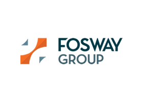 UpsideLMS is a 'Potential Performer' in Fosway 2019 9-GridTM for Learning Systems