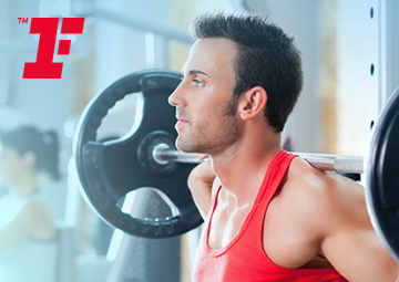 Fitness First attains Total Learner Engagement with a Responsive, Gamified LMS platform