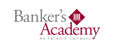 LMS | Happy Client | Bankers Academy
