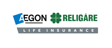 LMS | Happy Client | Aegon-Religare